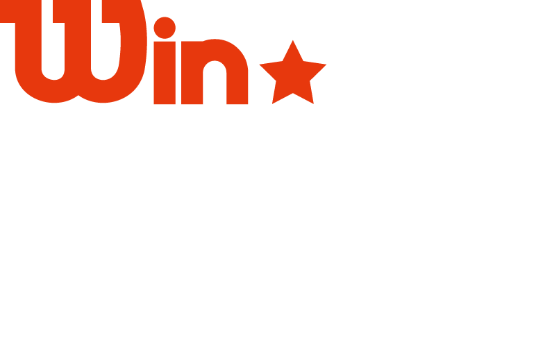 Win Golf Studio
